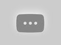 Lecture #5 - Urban Development and Planetary Health