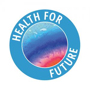 Health for Future